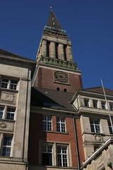 Rathaus (01)