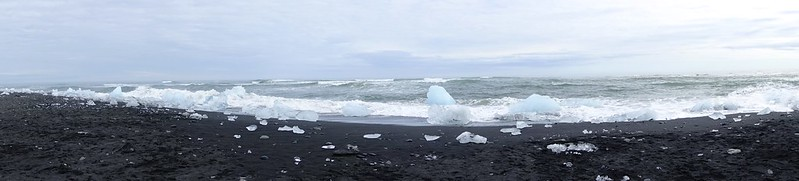 iceland 1 84