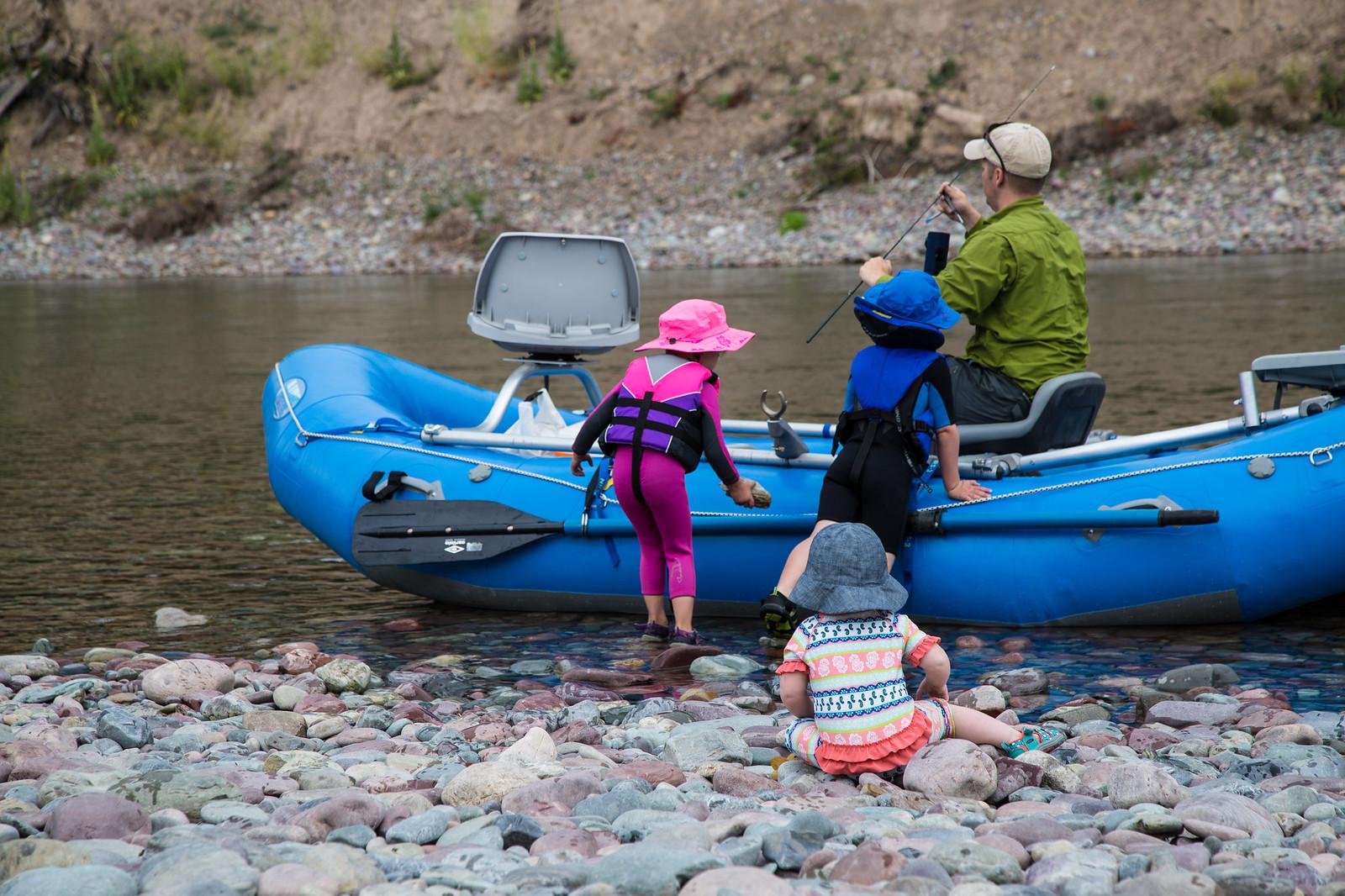 2015-07-10 Whitefish KOA and Float-9923.jpg