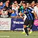 KM Torhout - Club Brugge 560