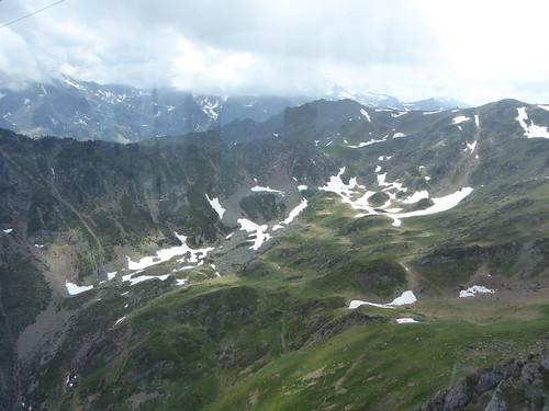 Pic du Midi de Bigorre 024