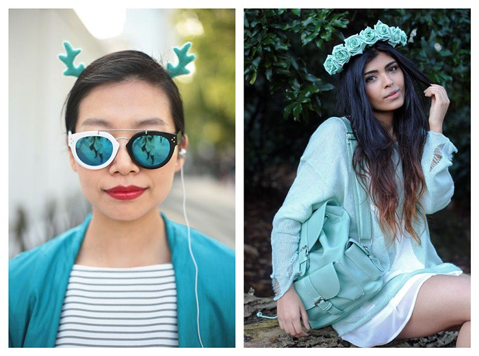 street-style-turquoise-44