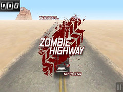 Download Free Zombie Highway Hack (All Versions) 100% Working and Tested for IOS