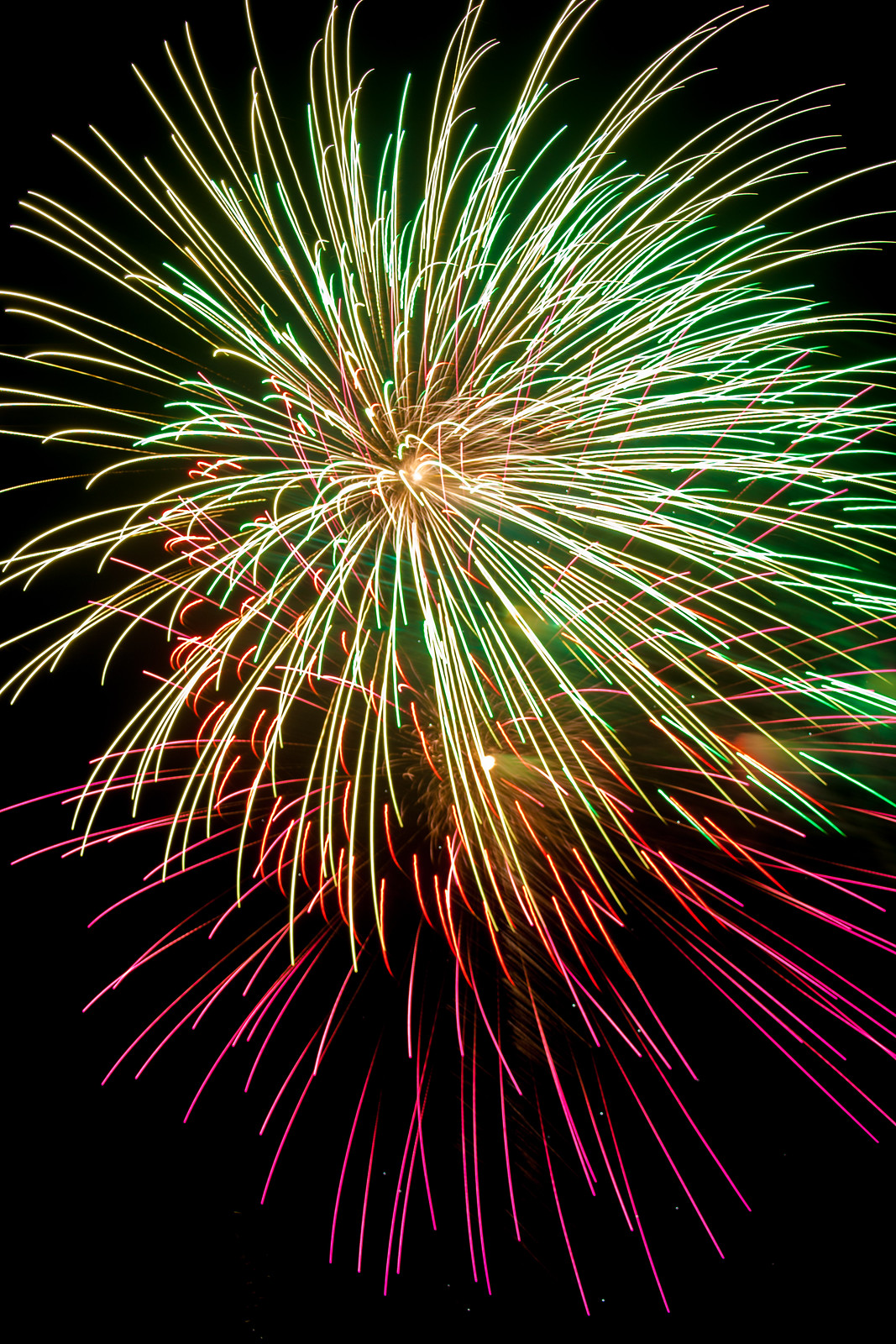 fireworks2015_9835