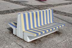 bench,