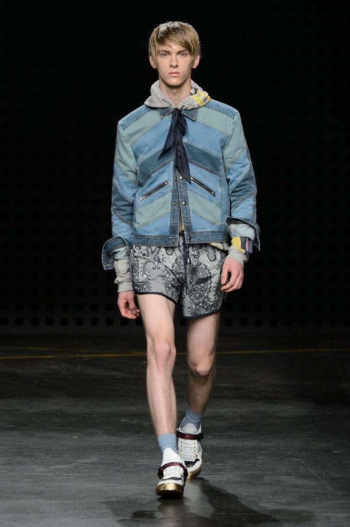 Dominik Sadoch3294_SS16 London James Long(fashionising.com)