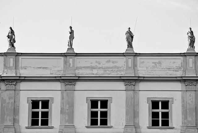 Berlin_2015-44