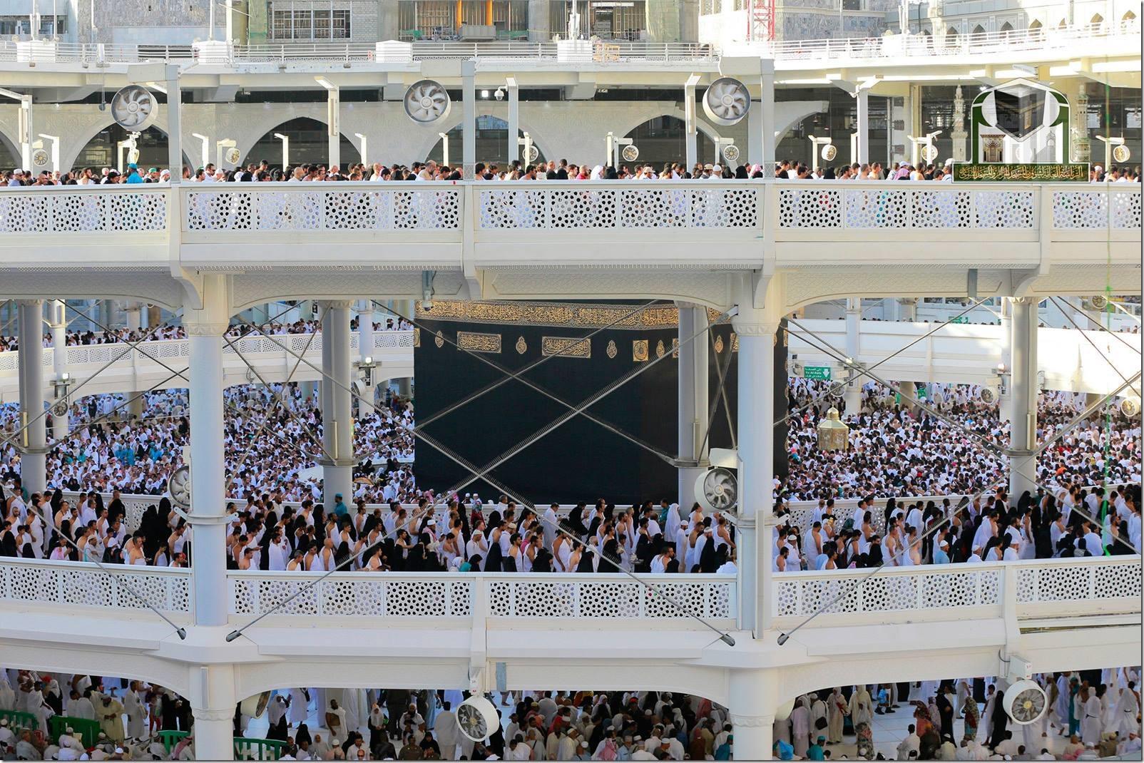 19644230581 abe044e70e o - Share Islamic images