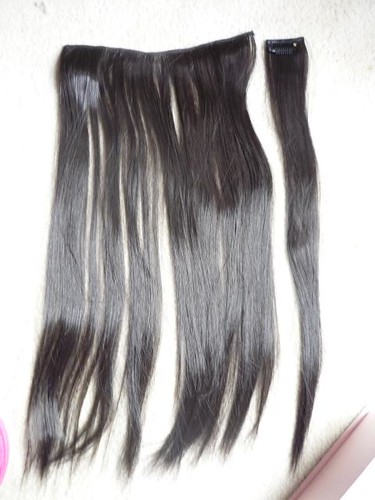 Vente de sOoZ_ cheveux pour wig / 19845899400_a0345ffeea