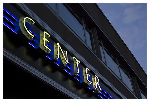 Kranzberg Center 1