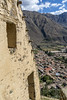 Sacred Valley-2916