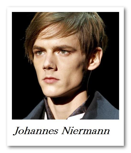 BRAVO_Johannes Niermann