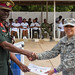 MEDRETE Closing 13 by U.S. Embassy Ghana