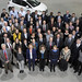 RGI Cable Workshop, 13 - 14 February 2013, Switzerland