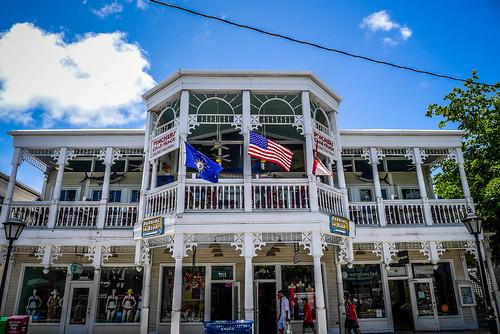 Key Largo to Key West-27