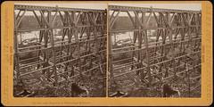 On the Lake Superior & Mississippi Railroad
