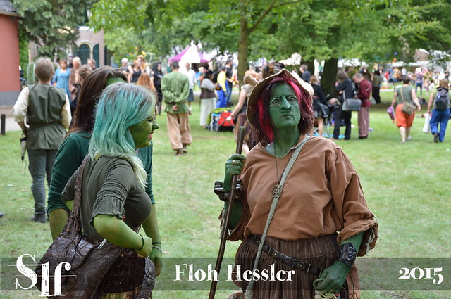 Castlefest 2015