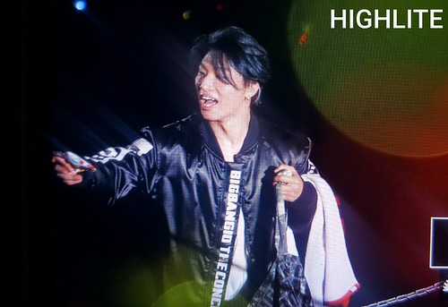 BIGBANG Fukuoka Encore Day 3 2016-12-11 (91)