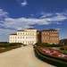 The Royal Palace - Venaria Reale - Piemonte - Italy by Uscè (OFF,OFF!!!!!)