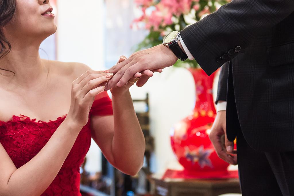 台北婚攝推薦,台北文華東方酒店婚攝,女攝影師,婚攝價格,文華東方酒店,東方文華酒店,台北文華東方酒店婚攝