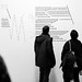 CTM Festival 2017 Opening - Kunstquartier Bethanien © CTM-Camille Blake 2017-46