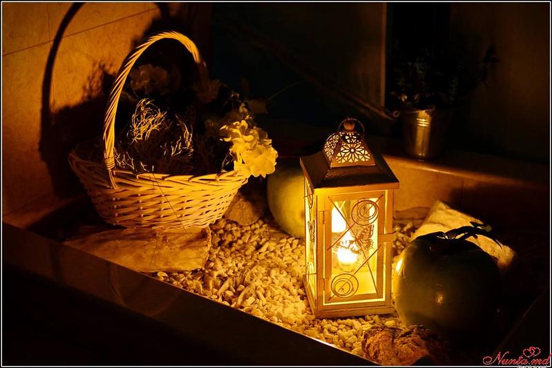 """Sala de festivităţi  """"KissNew""""  > Foto din galeria `KissNew Sala Mare`"""