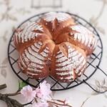 桜カンパーニュ 20170127-IMG_1926 (2)