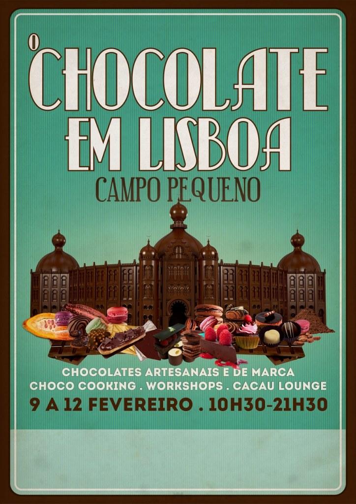 O-Chocolate-em-Lisboa-2017-cartaz