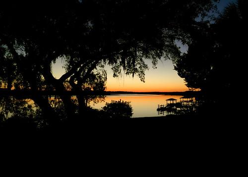 flagged trackhead trackheadstudios trackheadxxx adamhall sunset sunsets sunrise silhouette silhouettes