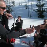 120303 Skitour