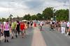 Tour de France 2015 - Oudewater