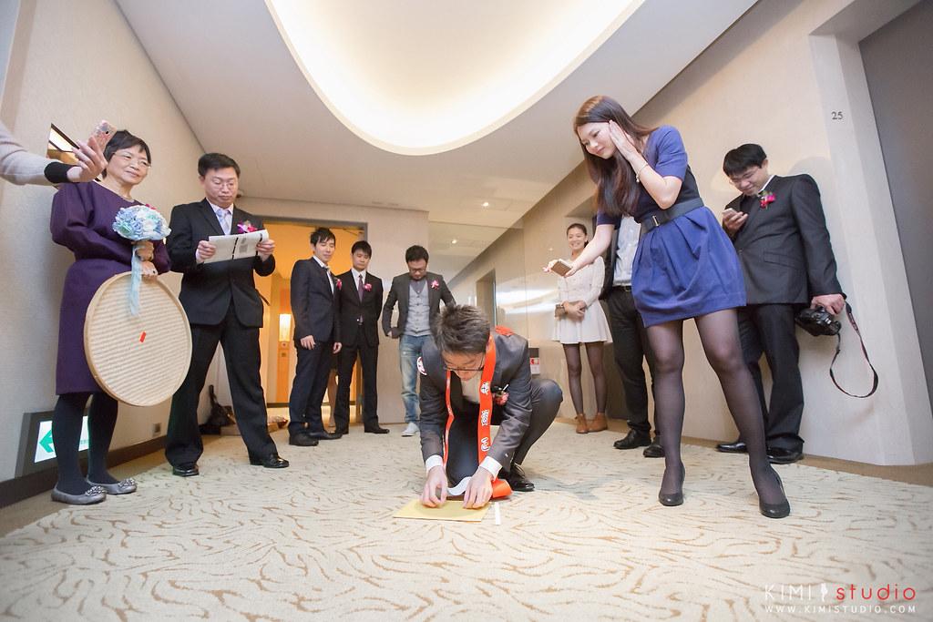 2015.01.17 Wedding Record-040