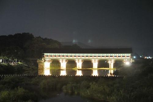 89 Gyeongju (56)