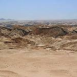 Mad-Max-Fury-Road-Namib
