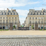 Place de Bretagne
