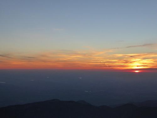 Pic du Midi de Bigorre 180