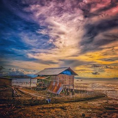 beach Sumbawa Island NTB, Indonesia @folkindonesia  #indonesia #u_phy #infotourismindo #lumia1020 #switcheyesnap #WPphoto @natgeopro #nokia #idlumiaography #natgeo #instanusantara  #kofipon #lumia #nothingbutanokia #nban #pichitme @instanusantara @infotou