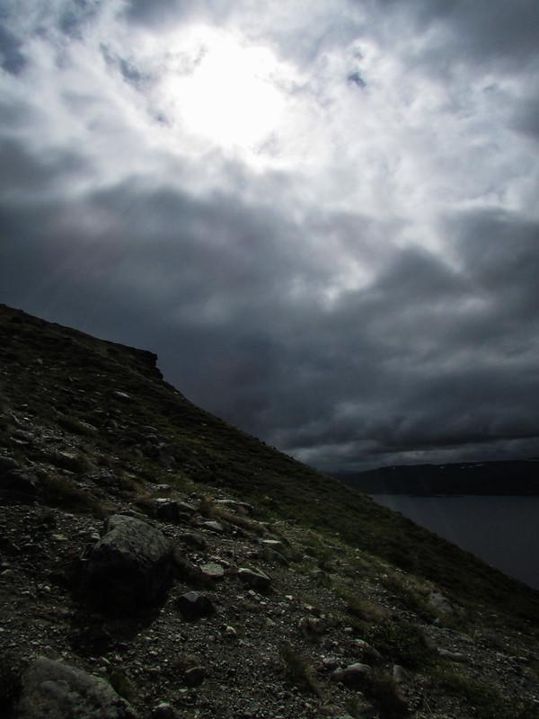 kilpisjärvi4