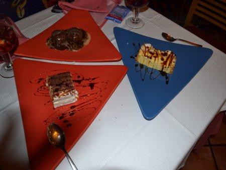 don  salvatore 5 Recomandari culinare in Valencia restaurante