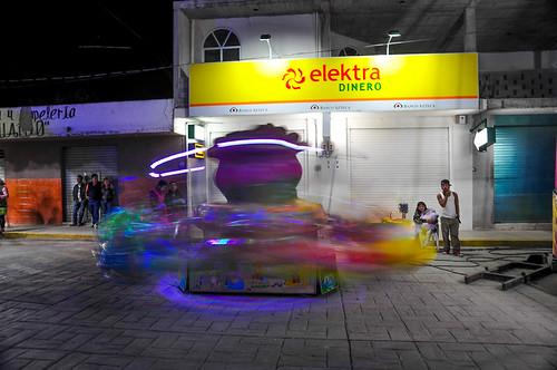 Chazumba - Feria Julio 2015 (25)