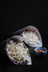 popcorn - blueridge blends