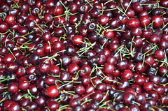 acerola(0.0), malpighia(0.0), myrciaria dubia(0.0), cranberry(0.0), zante currant(0.0), lingonberry(0.0), cherry(1.0), berry(1.0), frutti di bosco(1.0), produce(1.0), fruit(1.0), food(1.0),