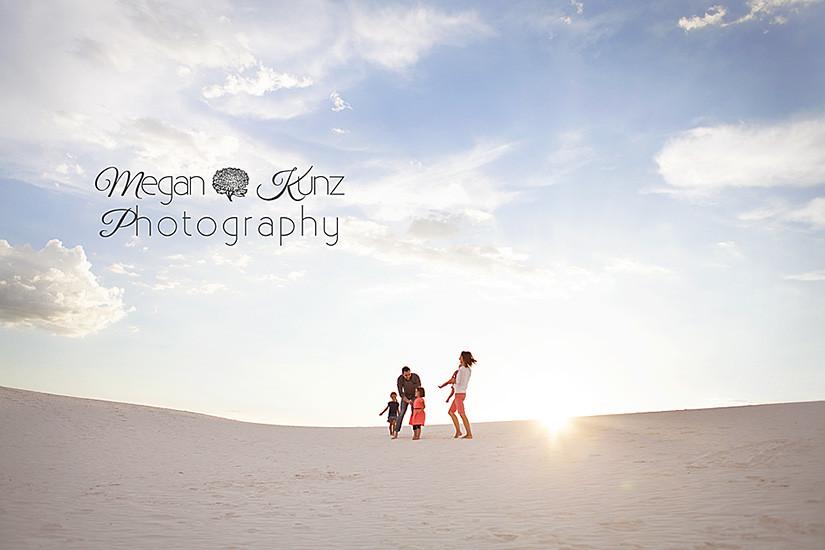 Megan Kunz Photography White Sands 2015_0788b