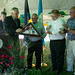 7-22-15 AFID Annoucement VA Poultry Growers Cooperative, Hinton