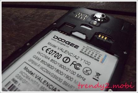 doogee-valencia2-y100-DSC_0103