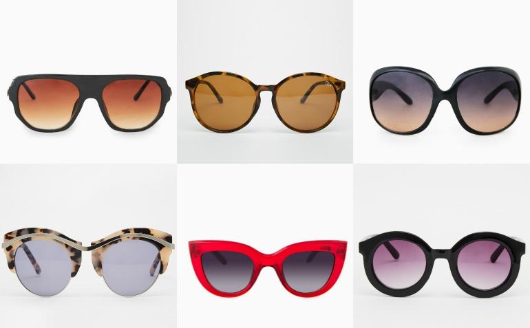 sale zonnebrillen, zonnebrillen sale, asos, mango, cat eye zonnebril, ronde zonnebril, retro zonnebril, zonnebril sale, designer zonnebril, goedkope zonnebril, fashion is a party, fashion blogger, asos sale, mango sale, zonnebril kortingscode, zonnebrillenwebshop