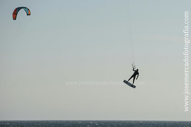 #Katesurf. Viana do Castelo, #Portugal. #Sony #A7 lente Sony  70-200 F4
