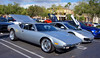 071115 Cars & Coffee Aliso Viejo 055 by SoCalCarCulture