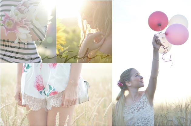 euglis-fashionblogger-bloggeburtstag-giveaway-gewinnspiel-rückblick-outfit-review