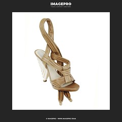 shoes 006